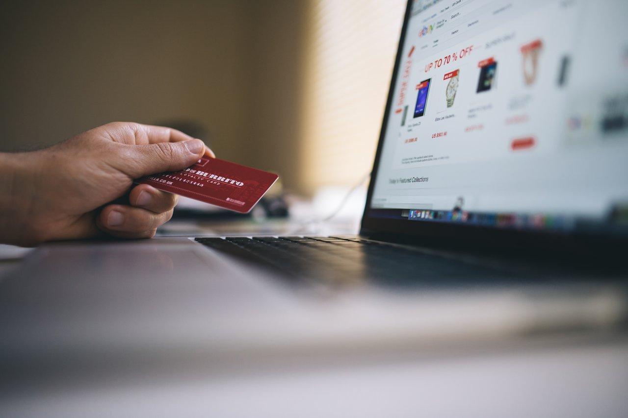 easy E-commerce