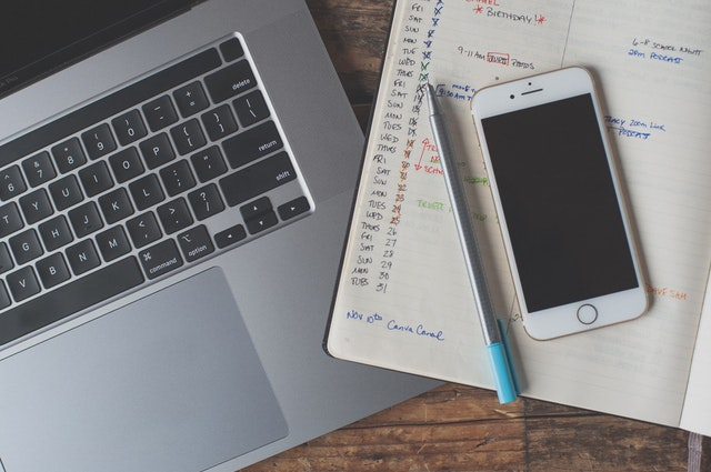 Three Tips For Refreshing Your Digital Marketing Strategy