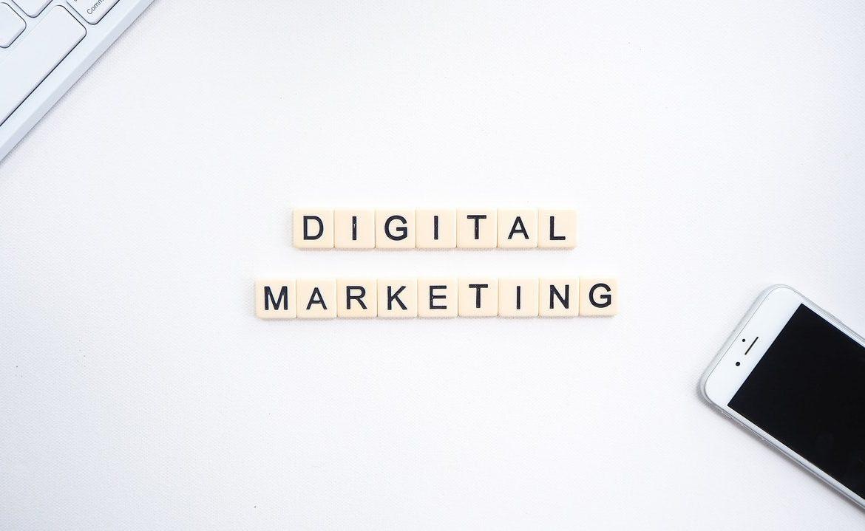 Chose Digital Marketing Agency